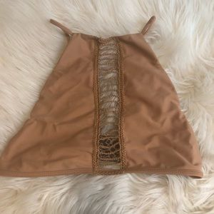 Acacia bikini size M